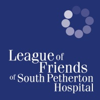 league of Friends logo