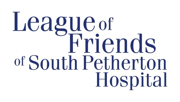 League of Friends logo